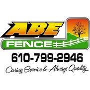 ABE Fence Inc. & ABE Landscape Supply's photo