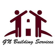 GN Building Services (Stafford) Ltd's photo