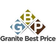 Granite Best Price's photo