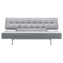Sleeper Sofas by ShopLadder