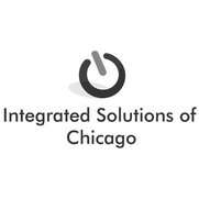 Integrated Solutions of Chicago's photo