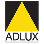 Adlux Industries's photo
