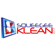 Squeegee Klean's photo