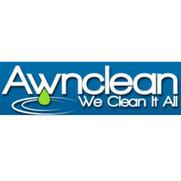 Awnclean USA Inc.'s photo