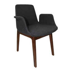 IMPORT LIGHTING U0026 FUNITURE   Ventura Chair, Arm Chair   Armchairs And  Accent Chairs