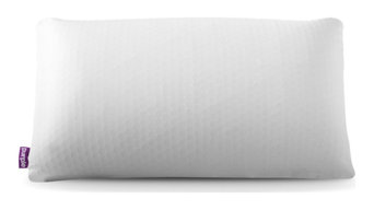 Purple Harmony Pillow Review - The Most Comfortable Pillow
