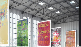 WISDOM WORDS Collection