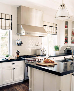 Are White Cabinets And Black Countertops Good Combination In Kitchen,Christmas Outdoor Decorations Sale Clearance