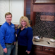 Four Seasons Design and Remodeling's photo