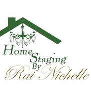Home Staging by Rai Nichelle's photo