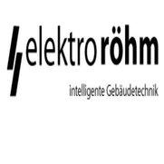 Foto von elektro röhm