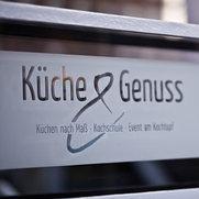 Foto von Küchen & Genuss GmbH