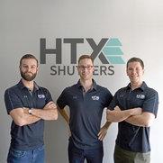 Foto de HTX Shutters
