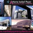Foto de perfil de ESTUDIO DE ARQUITECTURA M PAYER