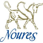 Noure's Oriental Rugs's photo