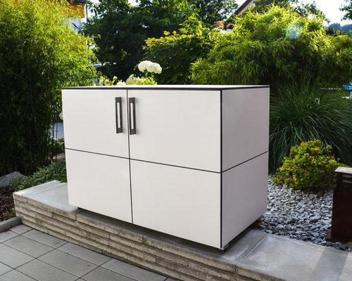Gartenschrank Outdoor Küche : Win gartenschrank outdoorschrank