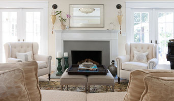 Free Consultation For Houzz Users