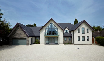 Refurbished and Extended Property, Moor Hall Drive, Sutton Coldfield