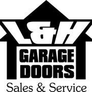 L&H Custom Garage Doors's photo