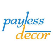 Payless Decor's photo