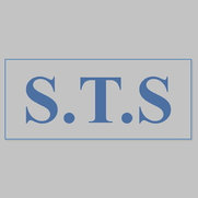 S. Taylor & Son Ltd (Joinery Manufacturers)'s photo