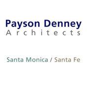 Payson Denney Architectsさんの写真
