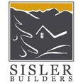 Sisler Builders, Inc.'s profile photo