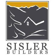 Foto de Sisler Builders, Inc.