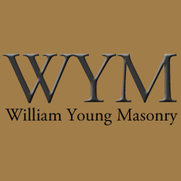 William Young Masonry, Inc.'s photo