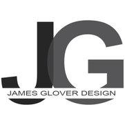 Foto de James Glover Home, Inc.