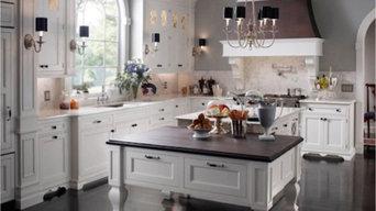 Company Highlight Video by J.B. Kitchens Baths & Design, Inc