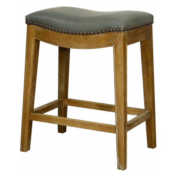 Elmo Bonded Leather Counter Stool With Weathered Legs  : 13019b1405a78b1e6988 w600 h600 b1 p10 home design from furnitliving.com size 600 x 600 jpeg 32kB