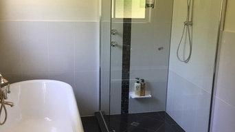 Aldgate Shower Repairs