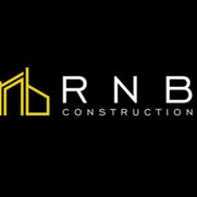 RNB Construction's photo