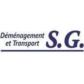 demenagement s.g