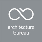 Photo de AB Architects