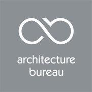 Фото пользователя AB Architects