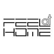 Photo de FEELatHOME home staging & interior design