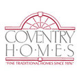 Coventry Homes's profile photo