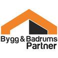 Bygg & BadrumsPartners profilbild