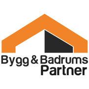 Bygg & BadrumsPartners foto