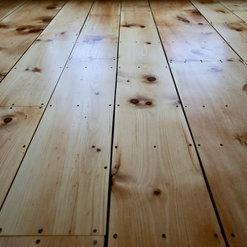 Wood Floor Refinishing Exeter Nh Carpet Vidalondon
