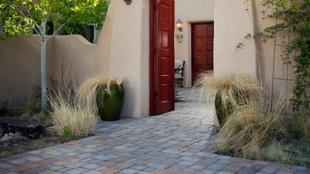 Outdoor Designs by Belgard