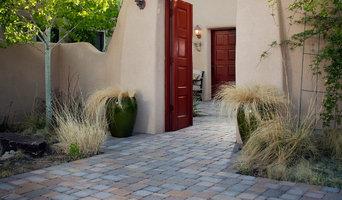 Outdoor Designs by Belgard