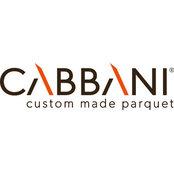 Photo de CABBANI® custom made parquet