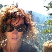 Claudia Montevecchi's photo