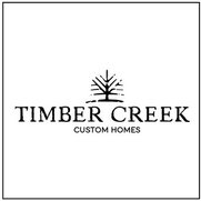 Timber Creek Construction's photo