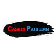 Foto de Cashin Painting