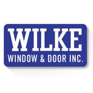 Foto de Wilke Window & Door Inc.