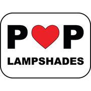 Foto de Pop Lampshades